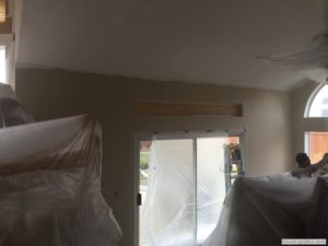 Springs-Painting-Co-Interior-Painting-117