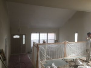 Springs-Painting-Co-Interior-Painting-118