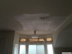 Springs-Painting-Co-Interior-Painting-119