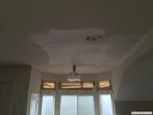 Springs-Painting-Co-Interior-Painting-120