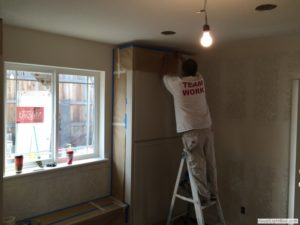 Springs-Painting-Co-Interior-Painting-121