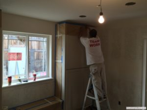 Springs-Painting-Co-Interior-Painting-122