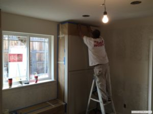 Springs-Painting-Co-Interior-Painting-123