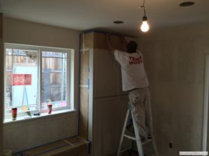 Springs-Painting-Co-Interior-Painting-124