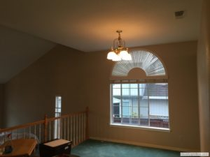Springs-Painting-Co-Interior-Painting-125