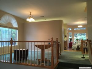 Springs-Painting-Co-Interior-Painting-127