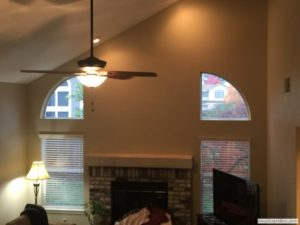 Springs-Painting-Co-Interior-Painting-128