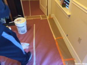 Springs-Painting-Co-Interior-Painting-131