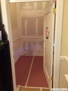 Springs-Painting-Co-Interior-Painting-133