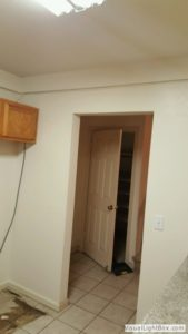 Springs-Painting-Co-Interior-Painting-140