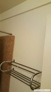 Springs-Painting-Co-Interior-Painting-143