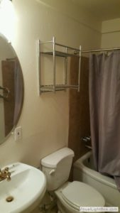 Springs-Painting-Co-Interior-Painting-144