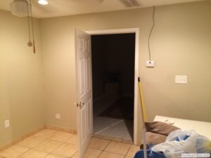 Springs-Painting-Co-Interior-Painting-148