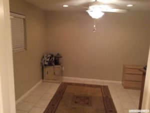 Springs-Painting-Co-Interior-Painting-149