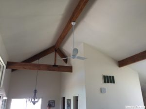 Springs-Painting-Co-Interior-Painting-152