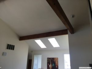 Springs-Painting-Co-Interior-Painting-153