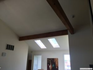 Springs-Painting-Co-Interior-Painting-154