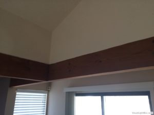 Springs-Painting-Co-Interior-Painting-156