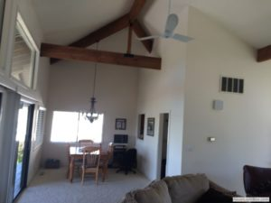 Springs-Painting-Co-Interior-Painting-159