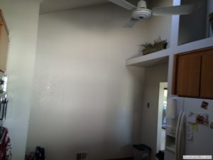 Springs-Painting-Co-Interior-Painting-164