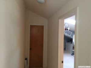 Springs-Painting-Co-Interior-Painting-166