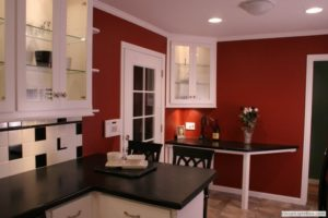 Springs-Painting-Co-Kitchen-Bath-013