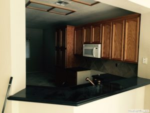 Springs-Painting-Co-Kitchen-Bath-031