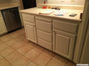 Springs-Painting-Co-Kitchen-Bath-044