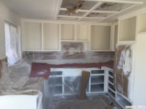 Springs-Painting-Co-Kitchen-Bath-050