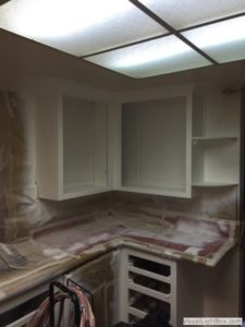 Springs-Painting-Co-Kitchen-Bath-062