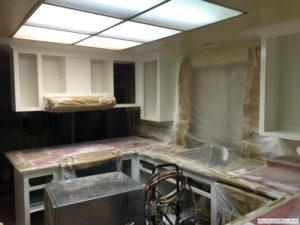 Springs-Painting-Co-Kitchen-Bath-070