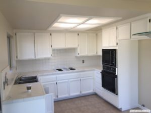 Springs-Painting-Co-Kitchen-Bath-083