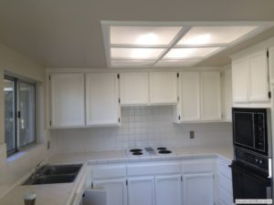 Springs-Painting-Co-Kitchen-Bath-084