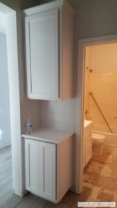 Springs-Painting-Co-Kitchen-Bath-088