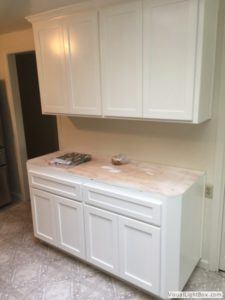 Springs-Painting-Co-Kitchen-Bath-098
