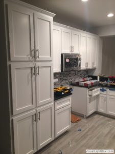 Springs-Painting-Co-Kitchen-Bath-104