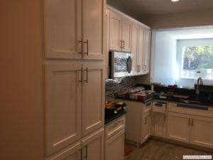 Springs-Painting-Co-Kitchen-Bath-105