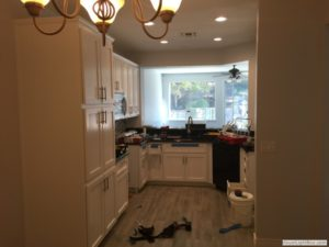 Springs-Painting-Co-Kitchen-Bath-106