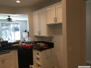 Springs-Painting-Co-Kitchen-Bath-107