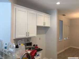 Springs-Painting-Co-Kitchen-Bath-110