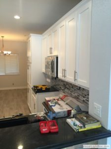 Springs-Painting-Co-Kitchen-Bath-111
