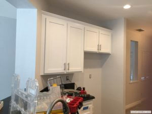 Springs-Painting-Co-Kitchen-Bath-113