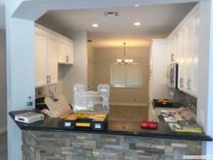 Springs-Painting-Co-Kitchen-Bath-115