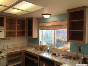 Springs-Painting-Co-Kitchen-Bath-120