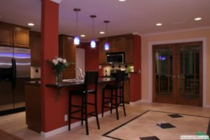 Springs-Painting-Co-Kitchen-Bath-158