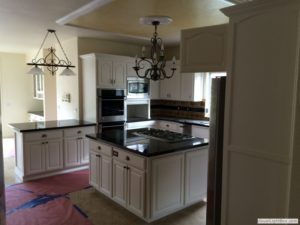 Springs-Painting-Co-Kitchen-Bath-159