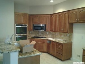 Springs-Painting-Co-Kitchen-Bath-179