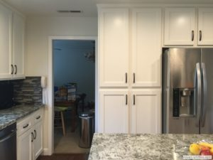 Springs-Painting-Co-Kitchen-Bath-205