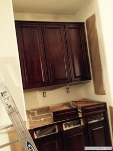 Springs-Painting-Co-Kitchen-Bath-220