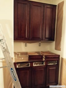 Springs-Painting-Co-Kitchen-Bath-221